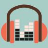 Musica e Startup, un binomio alternativo alle case discografiche