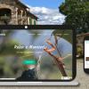 Realizzazione Responsive Website