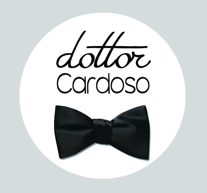 Logo_Dottor Cardoso