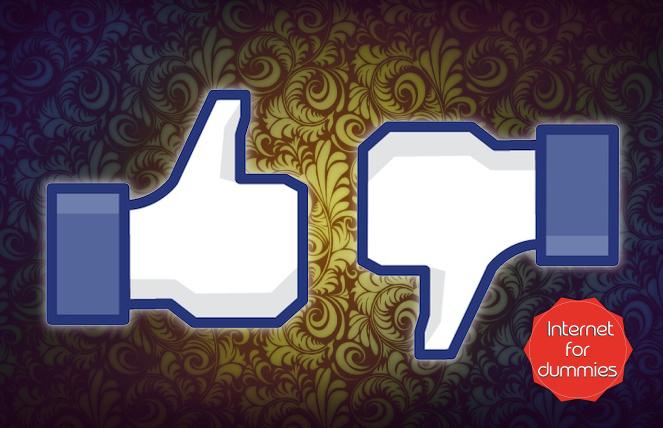 I-5-errori-da-evitare-sul-tuo-profilo-facebook