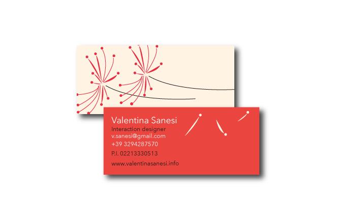 MiniCard_ValentinaSanesi